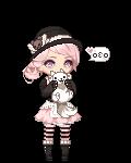 sirensongg16's avatar