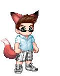 iLmntmstr's avatar