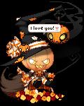 Void of Nightmares's avatar