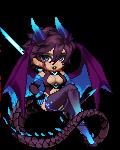 Queen Raia's avatar