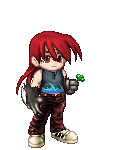 wolf_dragon1's avatar