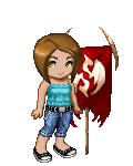 2869 Ren's avatar
