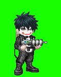 PheonixerDark's avatar
