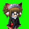 torii_torii123's avatar