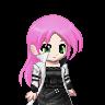 Xvenomous_roseX's avatar
