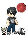 The good Panda King's avatar