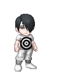 one- hard -life's avatar