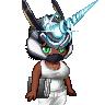 Alana_Dia's avatar