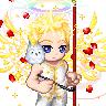 KiwiXxxXcondoms's avatar