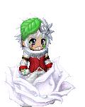 Masterbaiter-Alligator's avatar