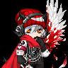 Noah Kaosu's avatar