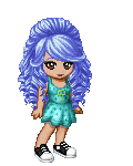 sakra482's avatar