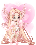 CeciliaxRoses's avatar