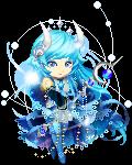Ami of Resplendence's avatar