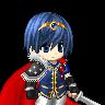 darkandfallen_angel's avatar
