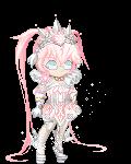 Lady`Tikani's avatar
