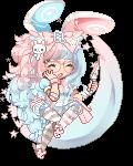 xXCupcakebabiiXx's avatar