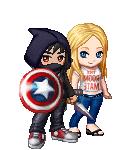 xx_kakashi_emo_skater_xx's avatar