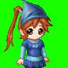 Hatersandbackstabbers's avatar