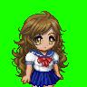 mochiangel's avatar