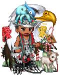 Jonjon24's avatar