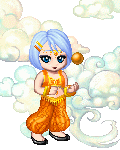 kohaku moonbeam's avatar
