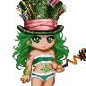 Liquid Love69's avatar
