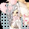 werewolfism's avatar