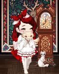 grand jellyfish's avatar
