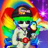 Shin_Otawitsky's avatar