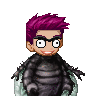 i_N3LI's avatar