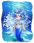 Princess-Splatt