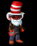 novazero13's avatar