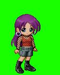 Fire_N_Fury_1000's avatar