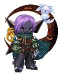 Soulless Sonata's avatar