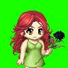 Cherry_bubbles_rock247's avatar