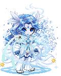 Serenitysmommy's avatar