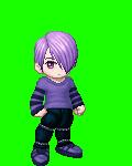 wanna be held close's avatar