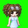 mitsuki shalto's avatar