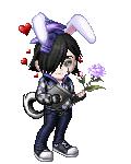 discopanic3's avatar