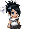 CreativeBeauty87's avatar