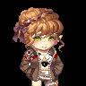 MeioQuin's avatar