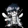 gravijiga's avatar