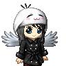 Shaneru-chi's avatar