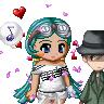 xXxHatsune MikuxXx's avatar