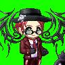 Ivy_Koyuki's avatar