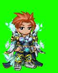 are_jiez95's avatar