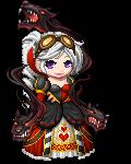 Swagbito's avatar