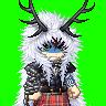 shonen163's avatar