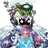 gbl.produckshunz's avatar